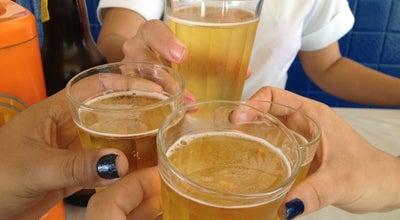 Photo of Bar Zeca's Beer at R. Presb. Porfírio Gomes Da Silva, Natal 59082-420, Brazil