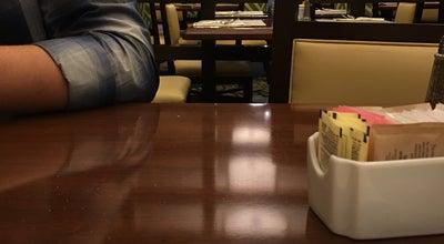 Photo of American Restaurant Pechanga Café at 45000 Pechanga Pkwy, Temecula, CA 92592, United States
