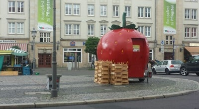 Photo of Gastropub Bötelstube at Germany