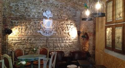 Photo of Bar Mucha Miga at Calle Ruíz De Salazar, 12, León, Spain