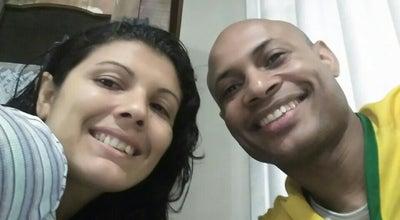 Photo of BBQ Joint Ponto Do Churrasco at Brazil