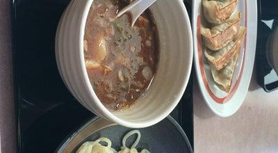 Photo of Food 幸楽苑 日進町店 at 北区奈良町55-1, さいたま市 331-0822, Japan