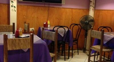 Photo of Bar La Leonera at Latorre 2670, Antofagasta, Chile