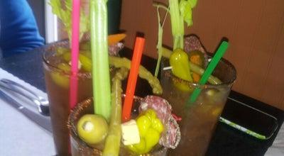 Photo of Karaoke Bar Westgate Bar And Grill at 5928 N 26th St, Tacoma, WA 98407, United States