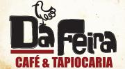 Photo of Tapiocaria Da Feira Café & Tapiocaria at R. 24 De Outubro, 1.007, Cuiabá, Brazil