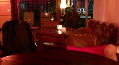 Photo of Pub Red Light at Piwna 28/31, Gdańsk 80-831, Poland