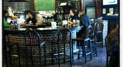 Photo of Cafe Broadway Cafe at Davis College, Johnson City, NY 13790, United States