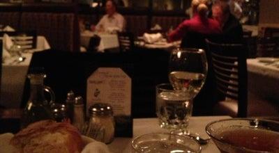 Photo of Italian Restaurant Jimmy's Italian Restaurant at 1405 Asbury Ave, Asbury Park, NJ 07712, United States