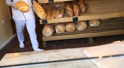 Photo of Bakery Covrigăria Gigi at Romania
