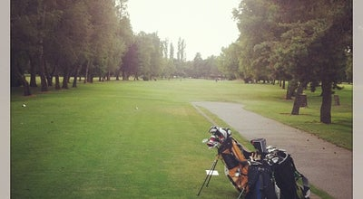 Photo of Golf Course Greenacres Golf Course at 5040 No. 6 Rd, Richmond, BC V6V 1T1, Canada