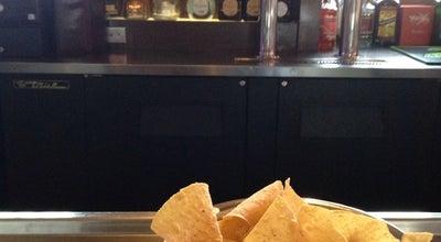 Photo of Bar Macayo's Mexican Kitchen Casa Grande at 1564 E Florence Blvd, Casa Grande, AZ 85122, United States