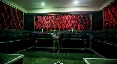 Photo of Nightclub Selfie Bar & Club at Ул. Желтоксан, 171 А, Almaty, Kazakhstan