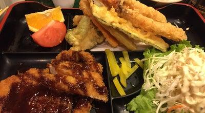 Photo of Japanese Restaurant Taki Japanese Restaurant at 452 Ignacio Blvd, Novato, CA 94949, United States