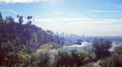Photo of Park Griffith Park at 4730 Crystal Springs Dr, Los Angeles, CA 90027, United States