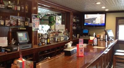 Photo of Bar The Park Lounge at 605 E Main St, Kings Park, NY 11754, United States