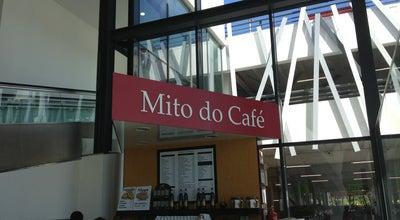 Photo of Cafe Mito do Café at Amadora, Portugal