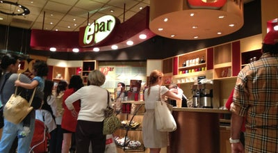 Photo of Cafe Nordstrom eBar at 4310 Ponce De Leon Blvd, Coral Gables, FL 33146, United States