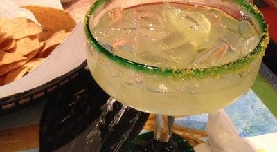 Photo of Mexican Restaurant La Mesa at 3750 Mitchell Ave, Saint Joseph, MO 64507, United States