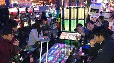 Photo of Arcade ドラマ 藤沢店 (DORAMA) at 本藤沢5-6-8, 藤沢市 251-0875, Japan