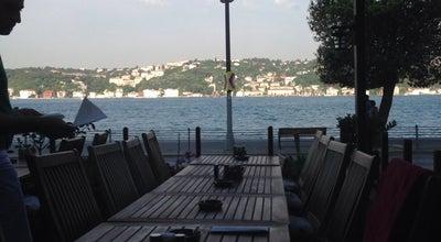 Photo of Cafe Fincan Kahve at Turkey