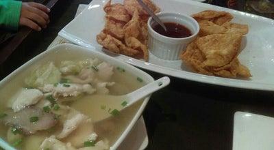 Photo of Chinese Restaurant Chifa Fong Mei at Av Quinones, Arequipa, Peru