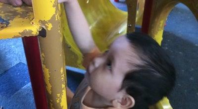 Photo of Playground Playground @Giant Bukit Tinggi at Giant Hypermarket Klang, Klang 41200, Malaysia