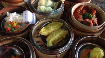 Photo of Dim Sum Restaurant ต้อม บักกุ๊ดเต๋ at Pracha Bamrung Rd., Mueang Phatthalung, Thailand