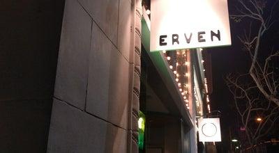 Photo of Restaurant Erven at 514-516 Santa Monica Blvd, Santa Monica, CA 90401, United States