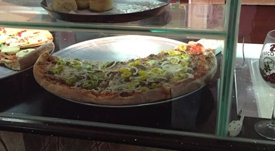 Photo of Pizza Place Little Sal's Pizza at 1301 Sumner Ave, Allentown, PA 18102, United States
