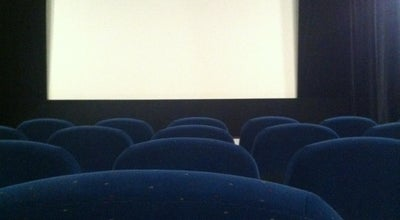 Photo of Indie Movie Theater 宮崎キネマ館 at 橘通東3-1-11, 宮崎市, Japan