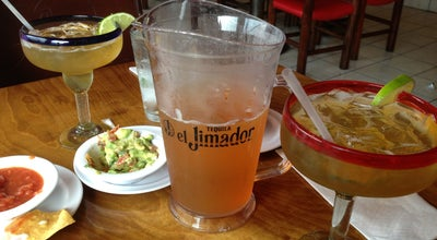 Photo of Mexican Restaurant Mexico Lindo at 2620 S Cobb Dr Se, Smyrna, GA 30080, United States