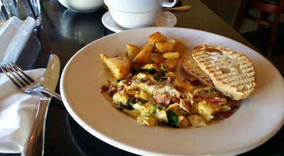 Photo of Italian Restaurant Caffe Torino at 10355 N La Canada Dr, Tucson, AZ 85737, United States