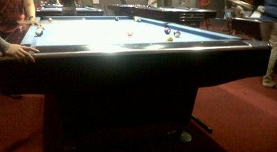 Photo of Pool Hall TIP Billiard at Tasik Indah Plaza, Ruko No. 45-47, Tasikmalaya, Indonesia