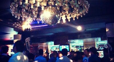 Photo of Cocktail Bar Дорогая, я перезвоню at 2-я Тверская-ямская Ул., 10, Москва 125047, Russia