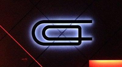 Photo of Nightclub Culture Club at Afrikalaan 174, Gent 9000, Belgium