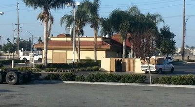 Photo of American Restaurant Farmer Boys at 4020 Etiwanda Ave, Mira Loma, CA 91752, United States