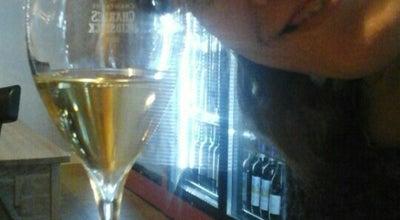Photo of Wine Bar Gaston vin at Hamngatan 18-22, Stockholm 111 47, Sweden