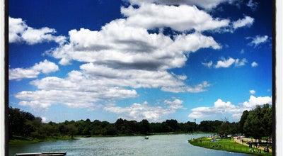 Photo of Park Parque Metropolitano Simón Bolívar at Av. Cra. 68, Bogotá, Colombia