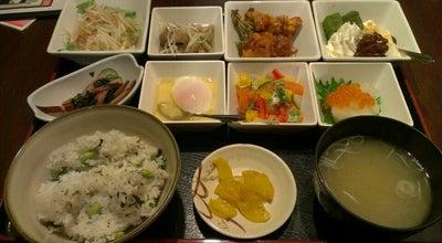 Photo of Sake Bar やき鳥 やま弥 at 三納29街区1, 野々市市 921-8825, Japan