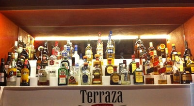 Photo of Brewery Terraza La Choperia at 3er. Anillo Periférico 172, Colima 28017, Mexico