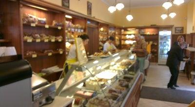 Photo of Bakery Zalaco Pékség at Fő Tér, Szombathely, Hungary