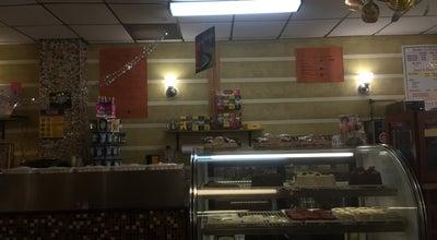 Photo of Bakery Cedars Pastry at 7204 5th Ave, Brooklyn, NY 11209, United States