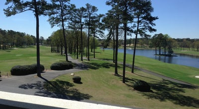Photo of Golf Course Pleasant Valley Country Club at 1 Pleasant Valley Dr, Little Rock, AR 72212, United States