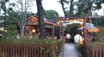 Photo of Mexican Restaurant Peg's Cantina & Brew Pub at 3038 Beach Blvd S, Gulfport, FL 33707, United States