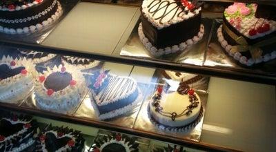 Photo of Bakery Valencia bakery at Jl. Diponegoro, Buleleng, Indonesia