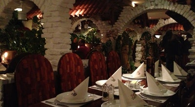 Photo of Brazilian Restaurant Panthera Rodizio at Ditmar-koel-str. 3, Hamburg 20459, Germany