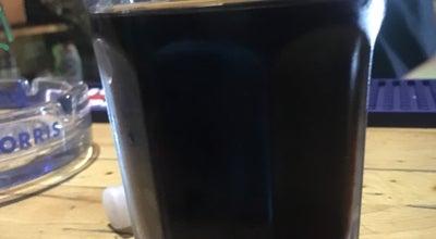 Photo of Cocktail Bar Archa at Slovakia