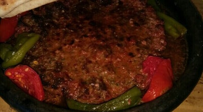 Photo of Steakhouse Narlıca kral Kasabı at Yeni Sanayi, Antakya, Turkey