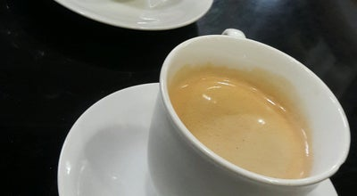 Photo of Cupcake Shop Muffin Espresso at Aeropuerto Internacional De Maiquetia, Maiquetia 1162, Venezuela