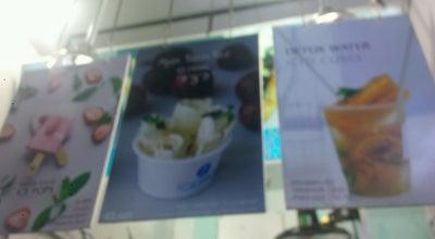 Photo of Dessert Shop Anna's Crepe at Vietnam